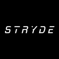 Stryde Logo