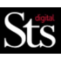 Sts Digital Ltd