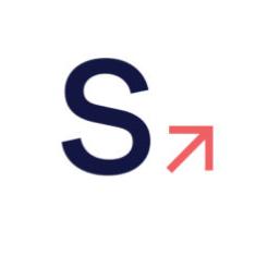 Grow With Studio Logo