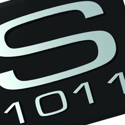 Studio 1011 Inc