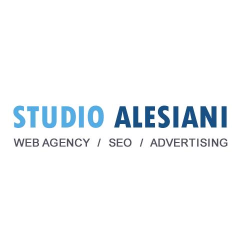 Studio Alesiani