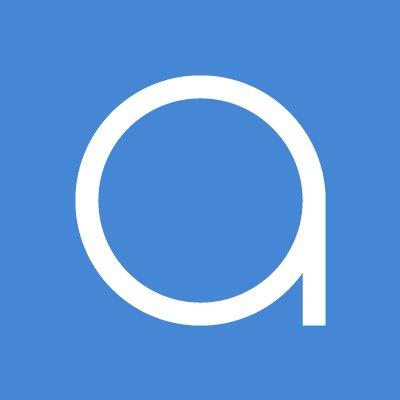 Studio Aqua