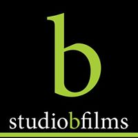 Studio B Films, Inc. Logo
