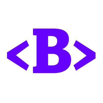 Studio Bonito Logo