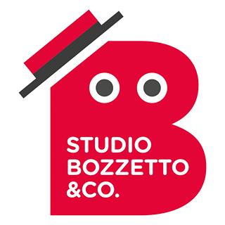 Studio Bozzetto &Co