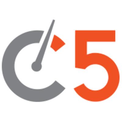 Studio C5, LLC logo