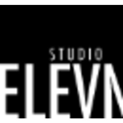 Studio Elevn Logo