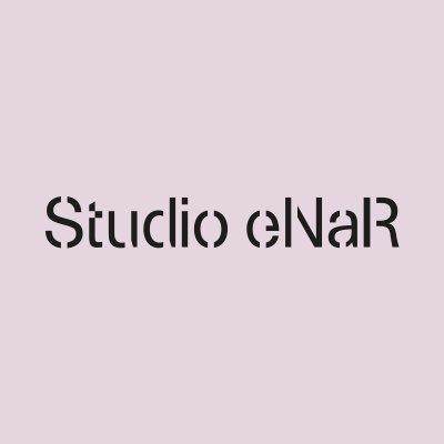 Studio eNaR Logo