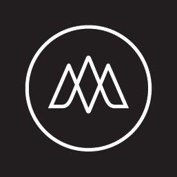Studio MPLS Logo