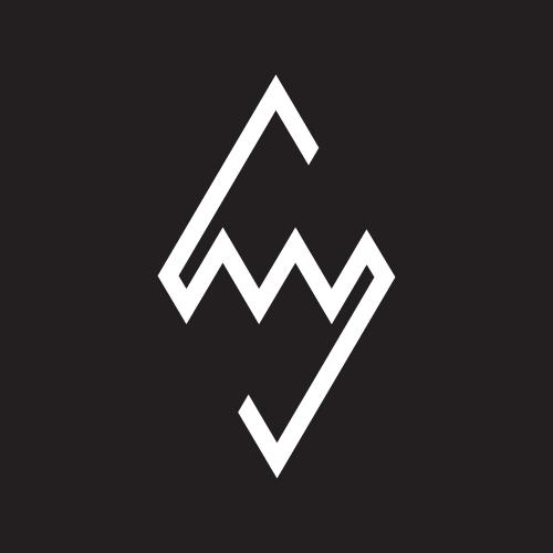 Studio Rainwater Logo