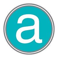 Studio A Design Logo