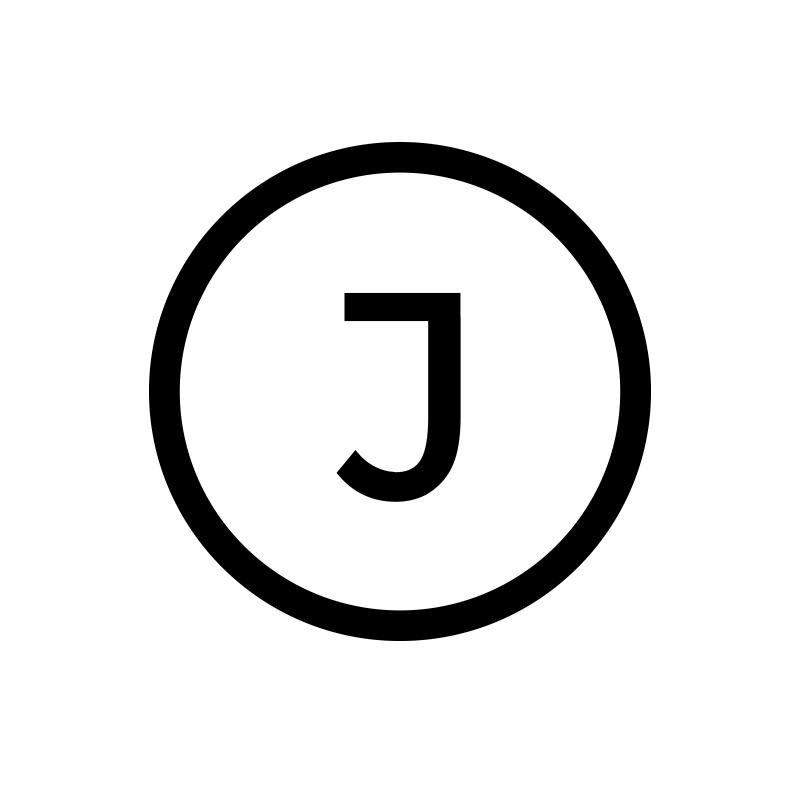 StudioJugi Logo
