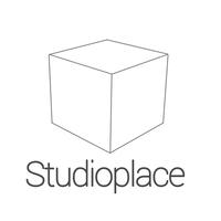 Studioplace