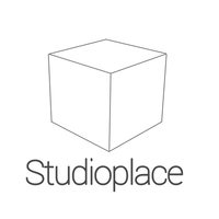 Studioplace Logo