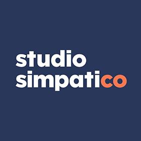 Studio Simpatico Logo