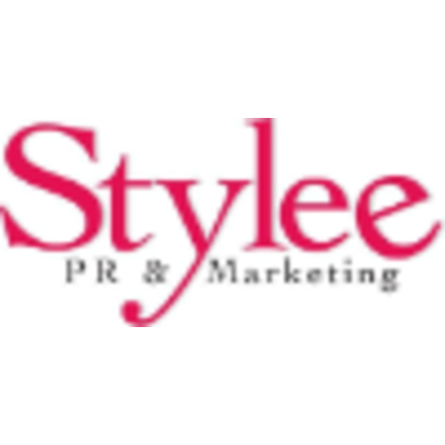 Stylee PR and Marketing Logo