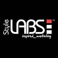 Stylelabs Inc.