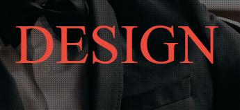 Styling your creative world Logo