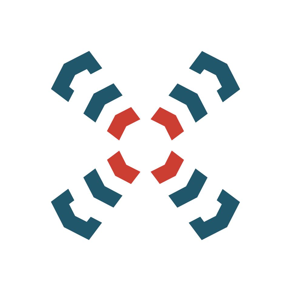 Subatomic Logo