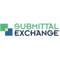 Submittal Exchange Logo