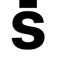 Substrakt Logo