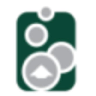 Success Labs logo