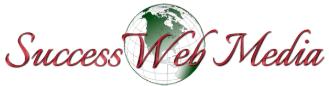 Success Web Media Logo