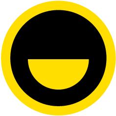 SugarShot Logo
