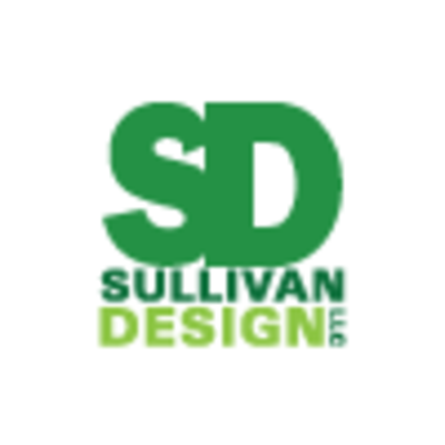 Sullivan Design