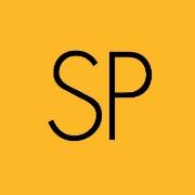 SullivanPerkins Logo