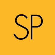 SullivanPerkins