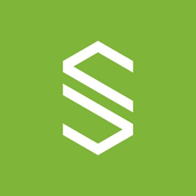 Summa Solutions Logo