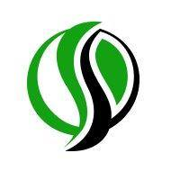 Summit Employment logo