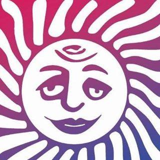 Sun Marketing Advertising Media