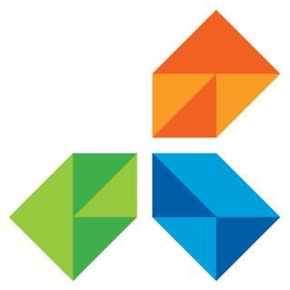 Suncoast Workforce Logo