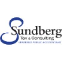 Sundberg Tax & Consulting