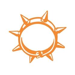 Sundog Interactive Logo