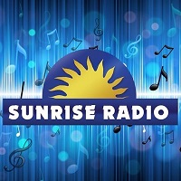Sunrise Radio Ltd Logo