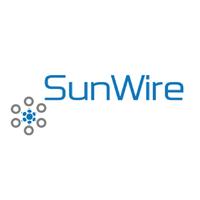 SunWire Group