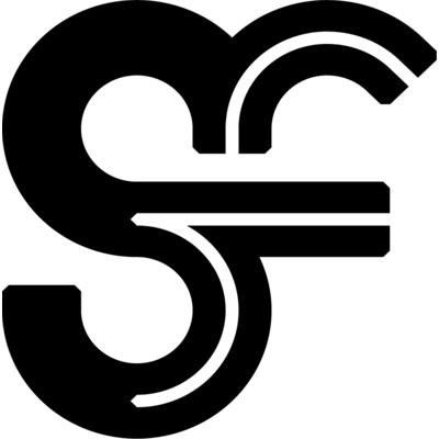 Superflux Logo