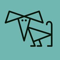 Superultraplus Designstudio Logo