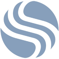 Sure Exposure Logo