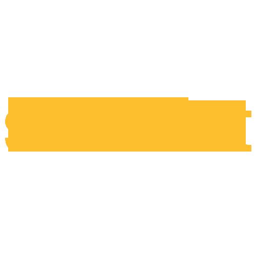 surefoot.me