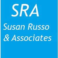 Susan Russo and Associates Logo