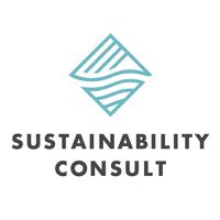 Sustainability Consult Logo