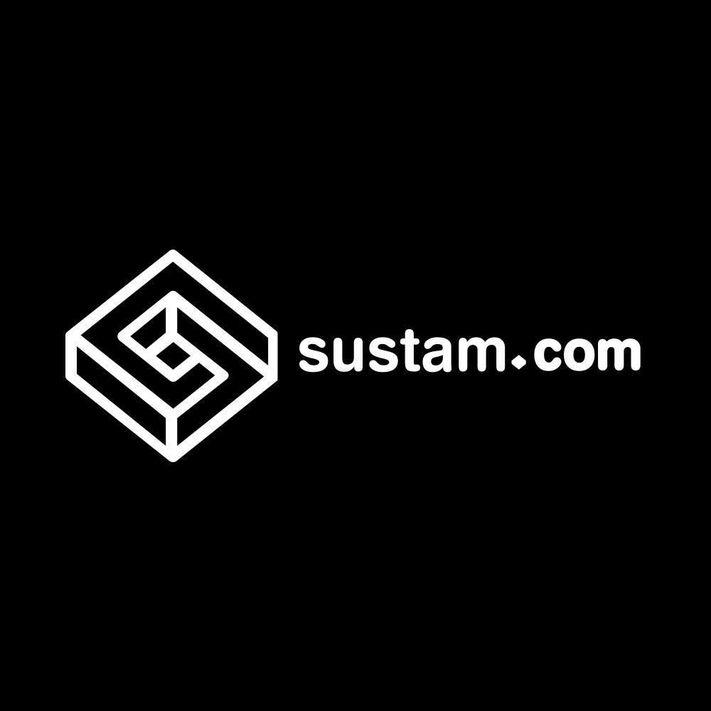 Sustam