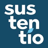 sustentio GmbH