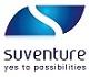 Suventure Logo