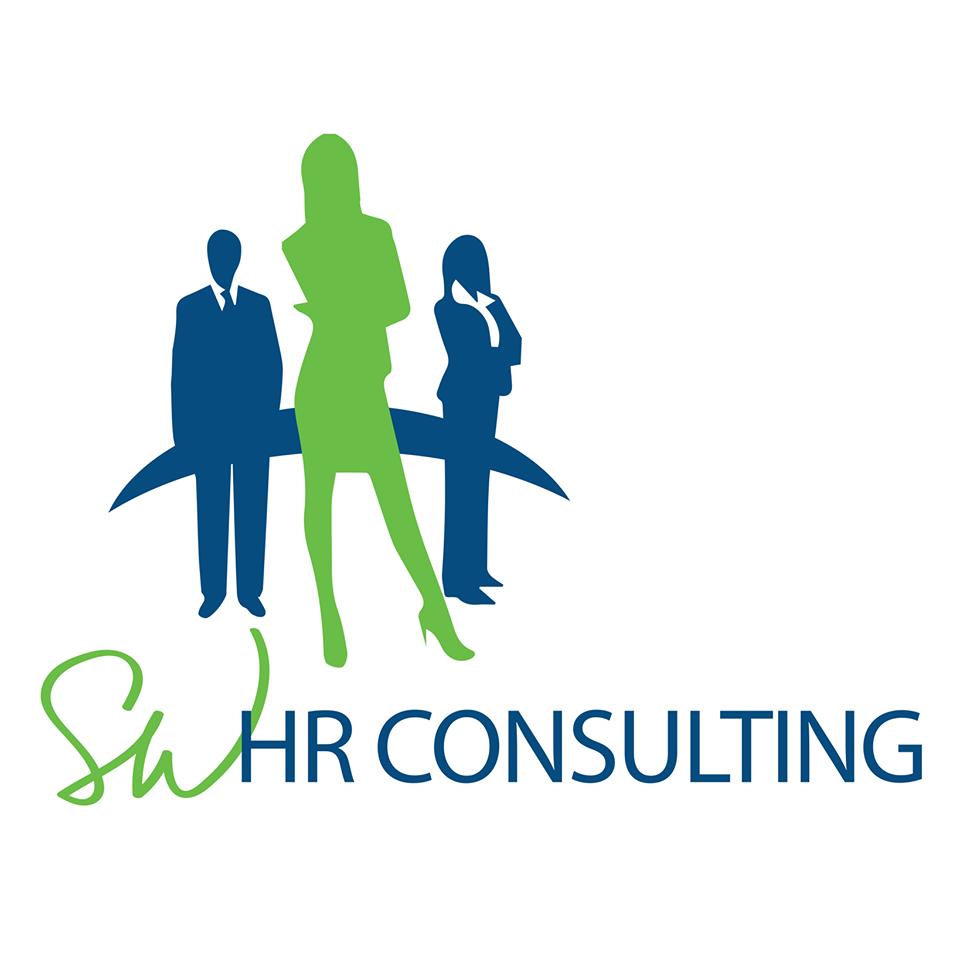 SW HR Consulting Logo