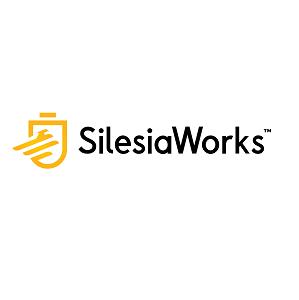 SilesiaWorks Logo